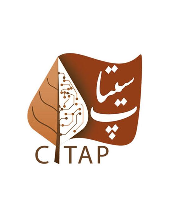 CITAP