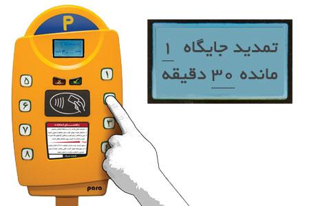 Parkmeter-PM-1000-4