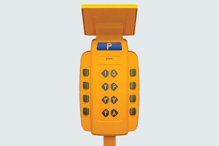 Parkmeter-PM-2000-4