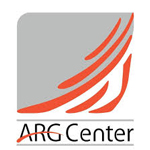 arg-center