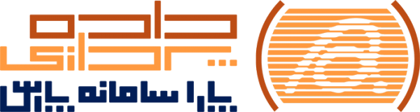 داده-پردازی-پارا-سامانه-پارس-۱۳۹۸